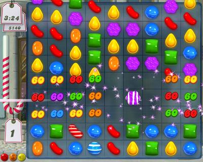 Games at Royalgames.com