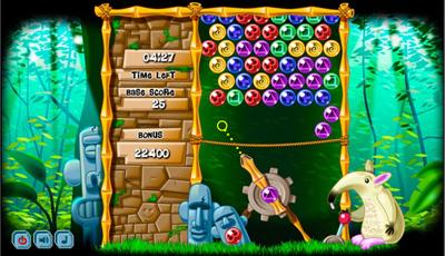 Juegos En Royalgames Com Juega Juegos Gratis