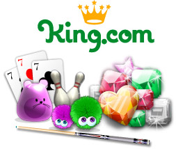 www royalgames com
